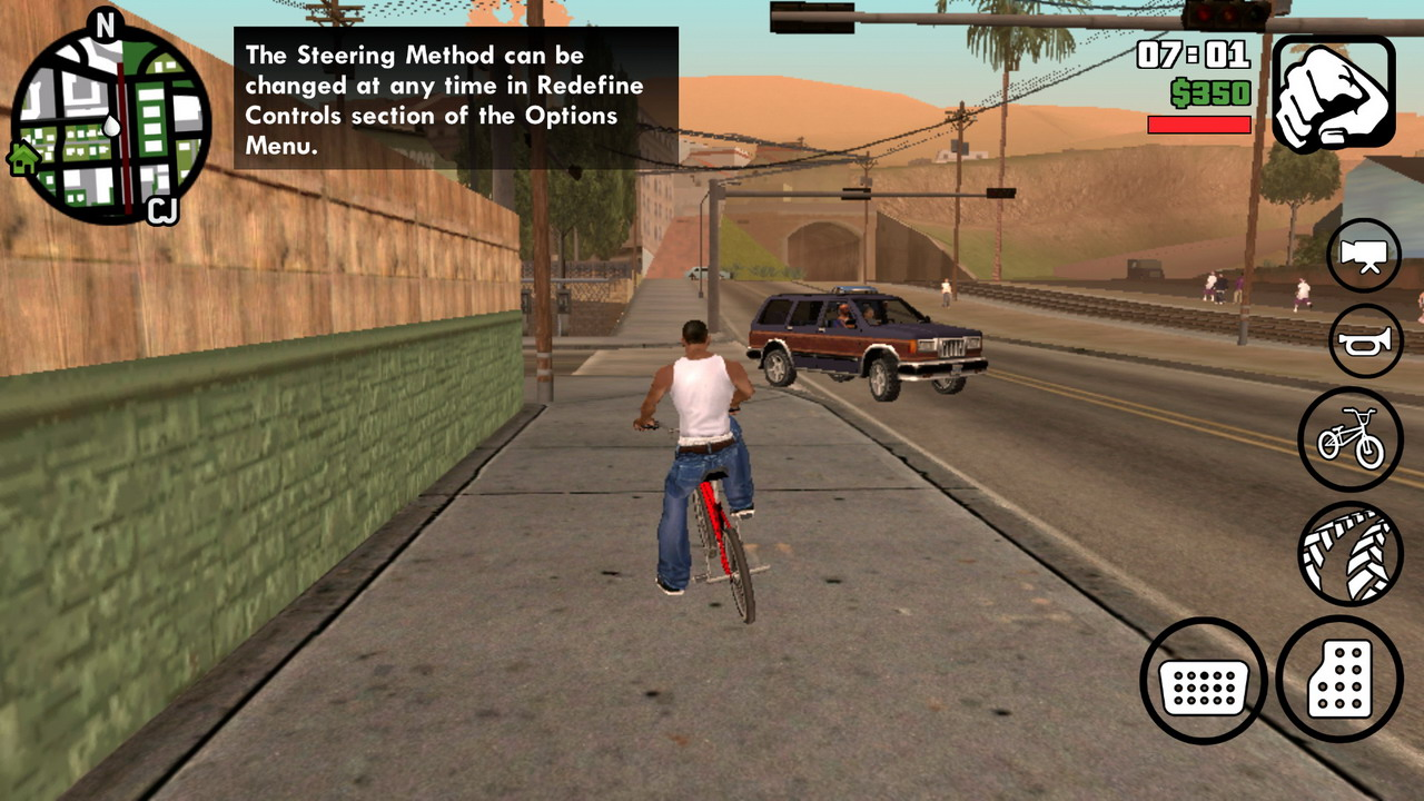 Car Shooter Games For Android
