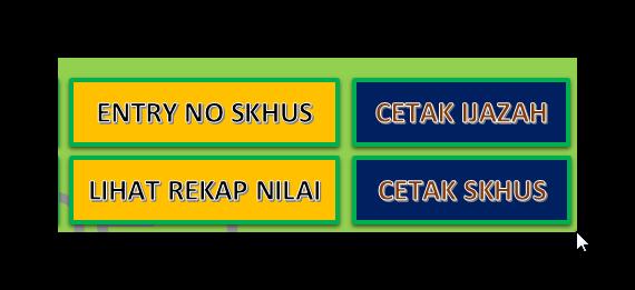Download Aplikasi Nilai Ijazah SD dan SKHUS Baru 2016