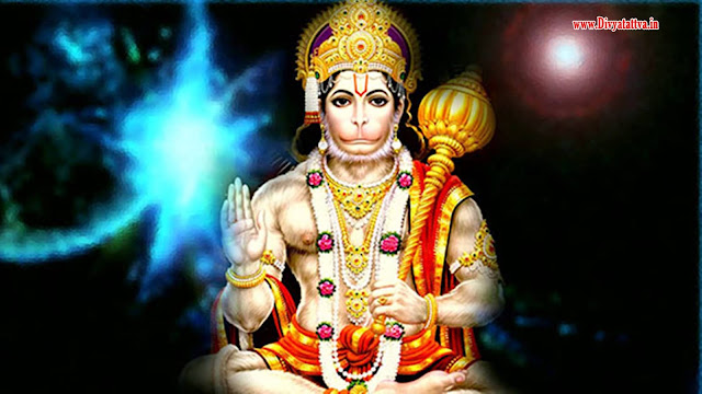 Lord Hanuman wallpapers, God hanuman Hindu Mythology photos Download Hanuman Images in HD Quality.