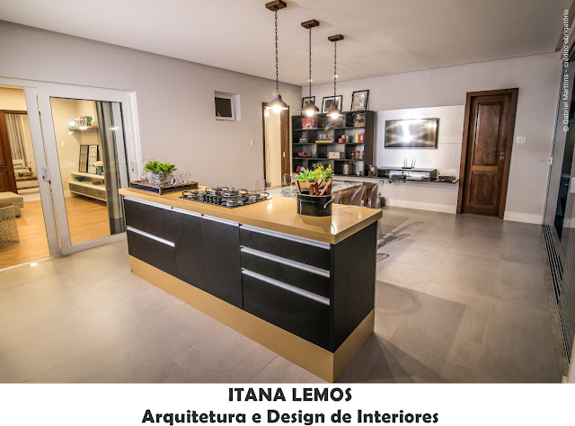 area-gourmet-casa-contemporanea