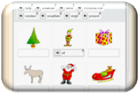 http://learnenglishkids.britishcouncil.org/en/word-games/christmas-1