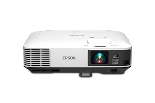 Epson Home Cinema 1450 driver download Windows, Mac, Mobiles