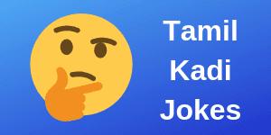 tamil sex jokes english font in Gosford
