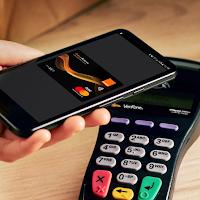 Bonus 40 zł dla klientów Orange Finanse za płatności telefonem