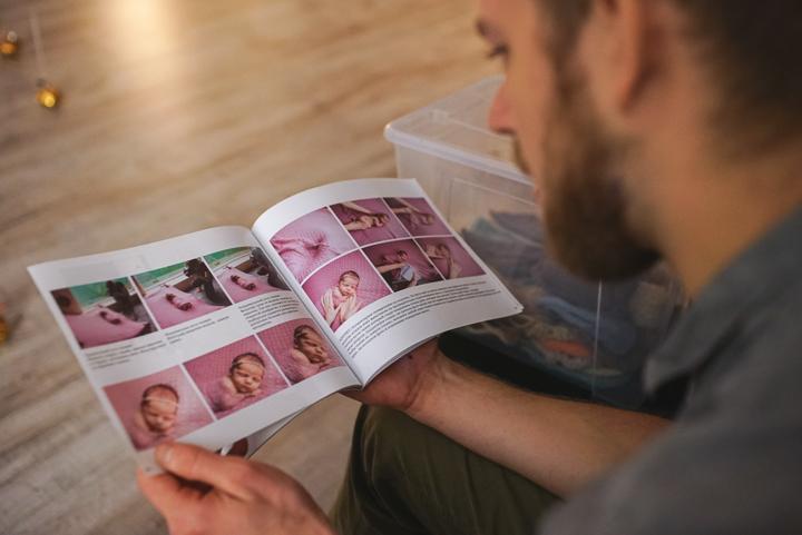 детский фотограф харьков, детский фотограф, съемка детей, фотограф детей, детская фотосессия харьков, фотосессия детей, детская фотосъемка, семейный фотограф, семейные фотосессии