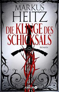 https://www.droemer-knaur.de/buch/9557965/die-klinge-des-schicksals#
