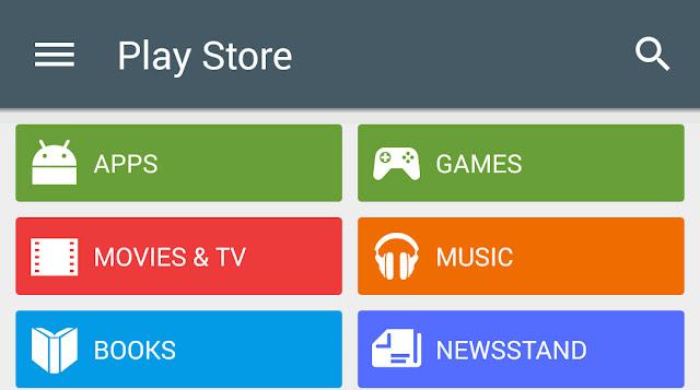 أفضل تطبيقات وألعاب اندرويد لعام 2016 وفقًا لجوجل