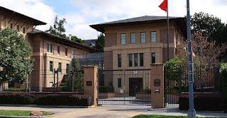 Turquía retira sus embajadores de Tel Aviv y de Washington