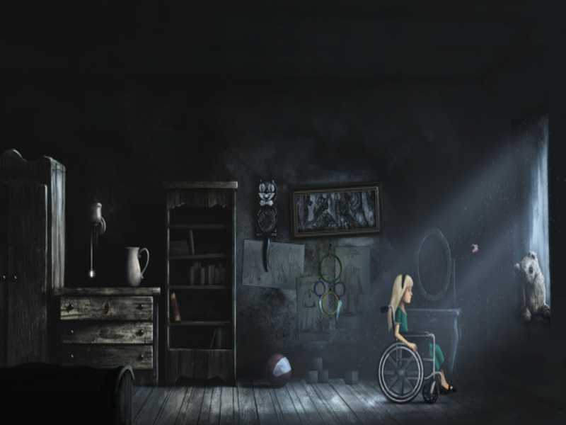 Lucid Dream PC Game Free Download