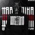 DJ RITCHELLY - A RECOLHA VOL.2(MIXTAPE)