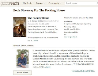 https://www.goodreads.com/giveaway/show/179864-the-packing-house
