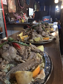 birbey cafe arnavutköy istanbul iftar menü arnavutköy iftar mekanları iftar fırsatları istanbul