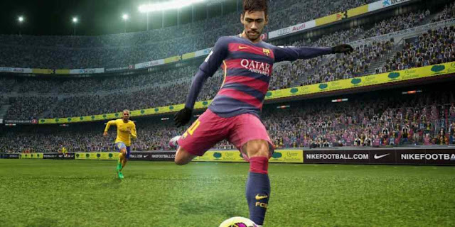 screenshot-1-of-pes-2016-game