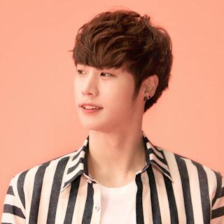 Jin.O