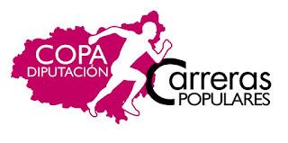 Copa Diputacion Leon 2019