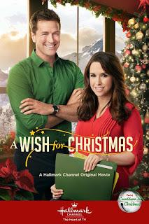 Baixar A Wish For Christmas Dublado Torrent