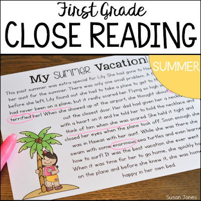 Ad E Cd Df B E C Cad together with Reading  prehension Jason Game Show in addition Makinginferences also Caff Ad B Fcf A Fe Library Lesson Plans Library Lessons in addition A A Fbba Cfe C B A C. on 1st grade inferencing lessons