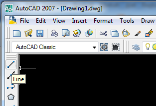 3D BELAJAR AUTOCAD PDF 2007