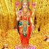 शुक्रवार की शाम इस तरह करें वैभव लक्ष्मी की पूजा - होगी धन की कमी दूर...