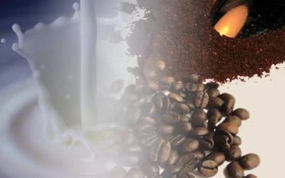 Política Café-com-Leite no Brasil