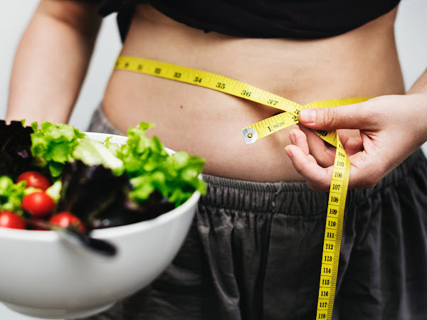 Shedding Water Weight: What You Need to Know