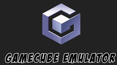 dolphin-gamecube-emulator-for-android-free-download