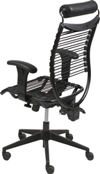 Seatflex Office Chair Review
