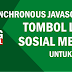 Memasang Asynchronous Javascript Loading Tombol Like Sosial Media G+, Facebook, Twitter dan Pinterest