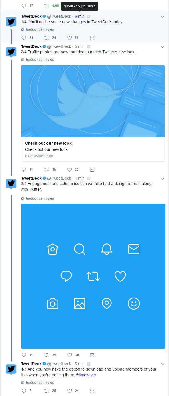 twitter-diseno-tweetdeck