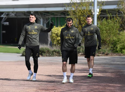 arsenal-training-watford