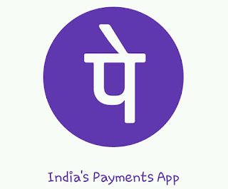 PhonePe Customer Care Number noida, PhonePe contact number, PhonePe customer care helpline number