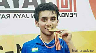 Lakshya-Sen-Win-Gold-2018-Badminton-Asia-Junior-Championships-in-Jakarta