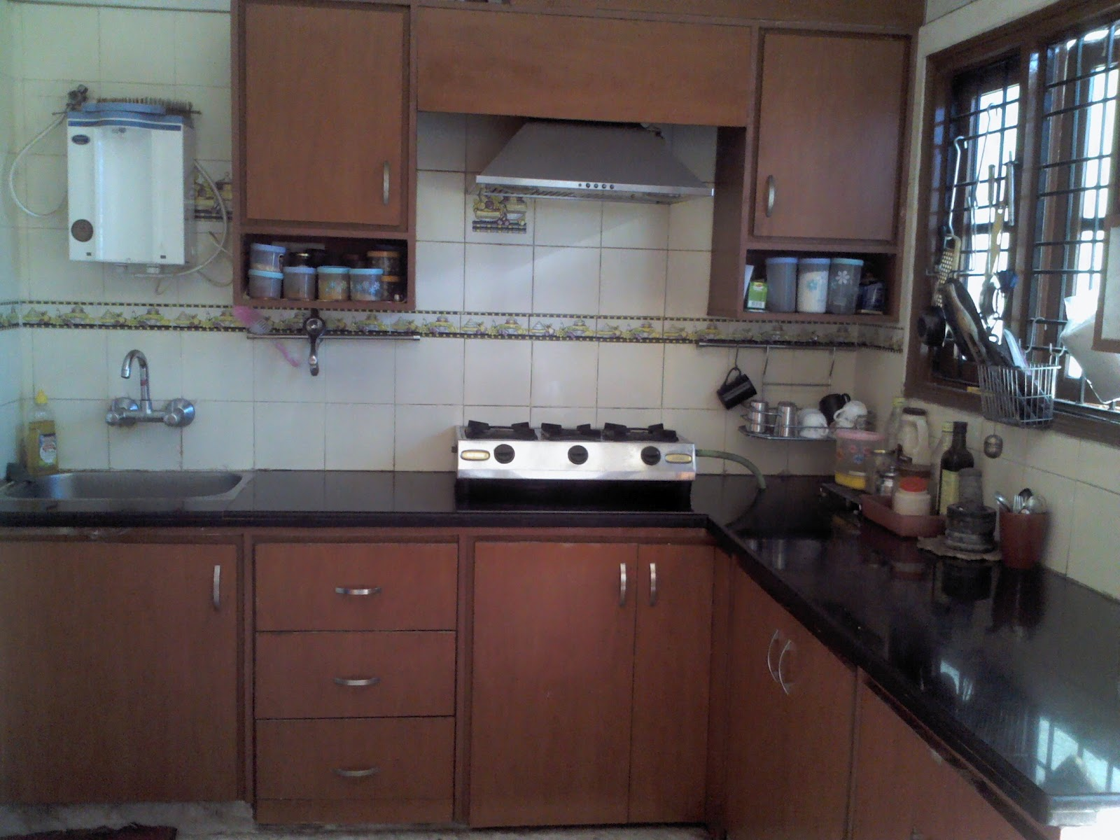 Kitchen Cabinets Near Absecon Nj