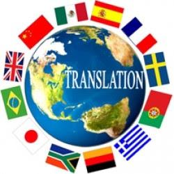 Dịch thuật là gì