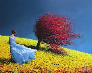llamativos-colores-paisajes
