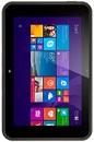harga tablet HP Pro Tablet 10 EE 16GB terbaru