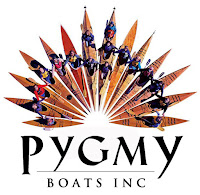 Pygmy Boats - Port Townsend WA