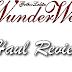 Wunderwelt Haul Review