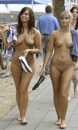 English Ladies Naked Pics 54