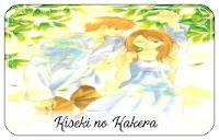 http://mangafriendsscantrad.blogspot.com/2015/06/kiseki-no-kakera.html