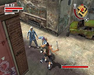 Download Crime Life Gang Wars For PC Games Full Version - ZGASPC