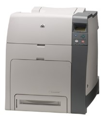 Download HP LaserJet 4700 Printer Driver For Windows and Mac OS