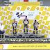 ATC Malaysia 2016 R1: Indonesia Juara Satu