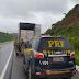 Carga roubada em Santa Luzia do Itanhi, avaliada em R$ 1,2 milhão, é recuperada em Recife