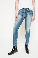 slim_jeans_dama_tommy_hilfinger_1