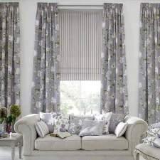 Consigli per la casa e l 39 arredamento le tende arricciate for Tende arredamento moderno