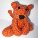 https://www.lovecrochet.com/lizzy-the-tiny-cat-crochet-pattern-by-melissas-crochet-patterns