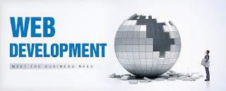 Best Website Development in India