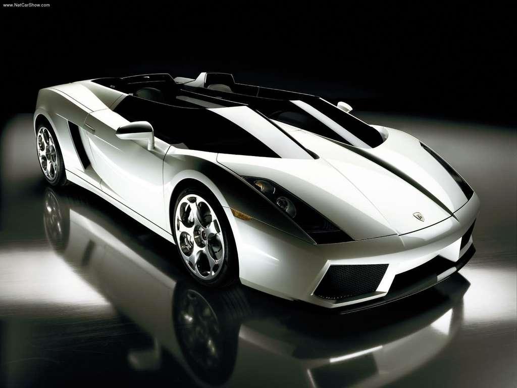 Classic Cars 100911
