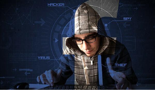طريقة حماية حسابك في الفيسبوك ومنع اي شخص من الوصول اليه حتى ولو حصل على كلمة المرور
